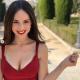 Camila Sodi revela que ya terminó de grabar la nueva versión de Rubí