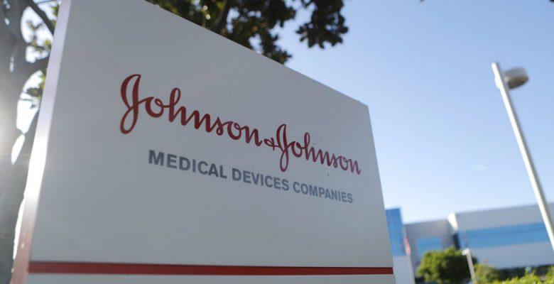 Joven gana demanda millonaria a Johnson & Johnson