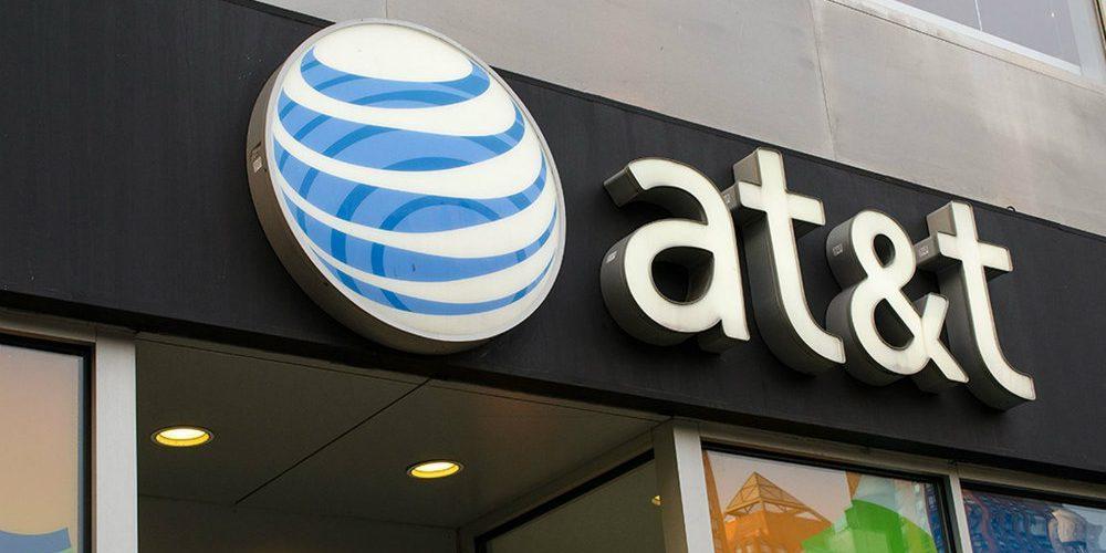 AT&T anuncia nuevo cobro anual para sus clientes en México