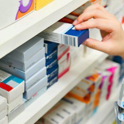 Cofepris pide dejar de comprar medicamentos con ranitidina por sustancia cancerígena
