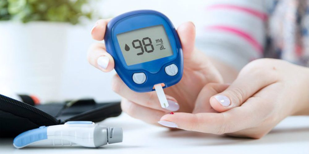 Crean páncreas bioartificial que sería la cura para la diabetes