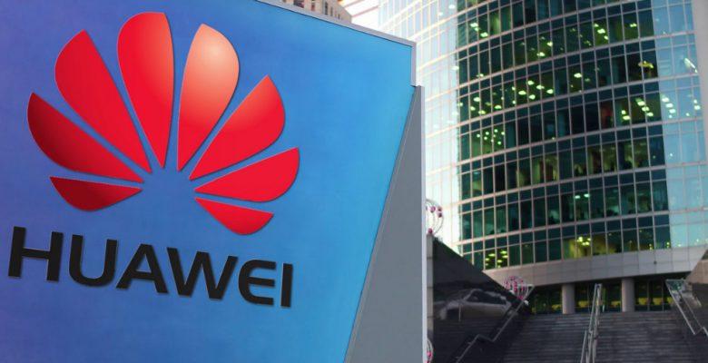 ¡Prepárate Slim! Huawei se suma al gobierno para llevar internet a todo el país
