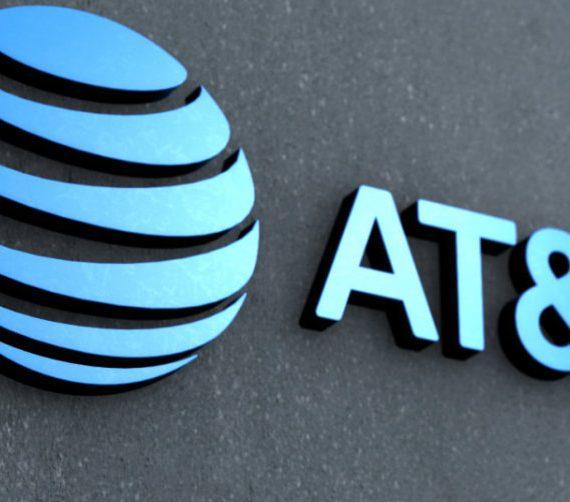 La razón por la que AT&T podría dejar de operar en México