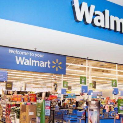 Walmart se separa del Buen Fin y ahora quiere hacerle la competencia