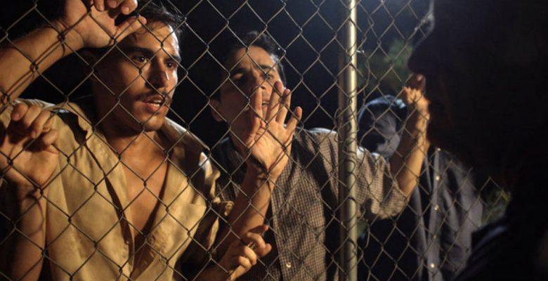 América Tevé presenta la segunda temporada de la serie 'Leyendas del exilio'