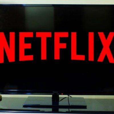 Ya no podrás ver Netflix si tienes una Smart TV de esta marca