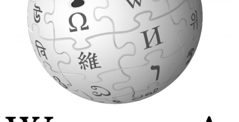 Wikipedia le hará la competencia a Facebook con una red social sin publicidad
