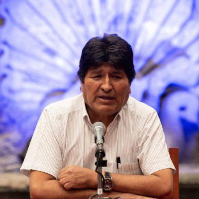 Las personalidades más buscadas en Google por los mexicanos
