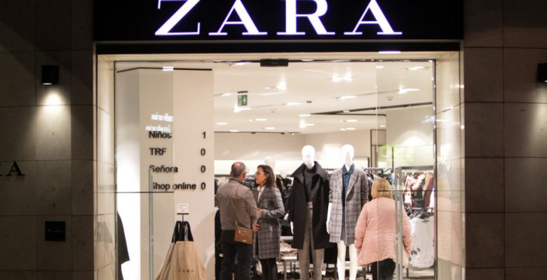 Profeco exhibe a las marcas que fabrican ropa 'desechable'