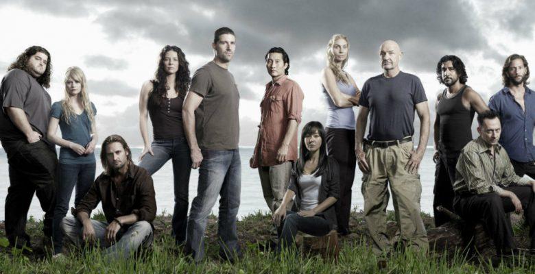 Así lucen en la actualidad los protagonistas de Lost