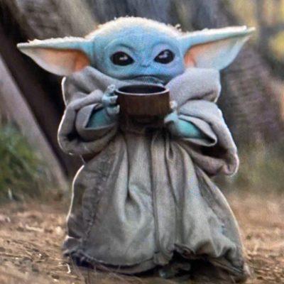 Los mejores memes que nos ha dejado Baby Yoda