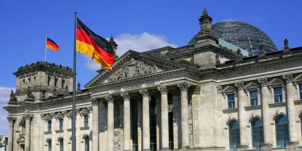 Alemania busca trabajadores mexicanos con sueldos de hasta 95 mil pesos