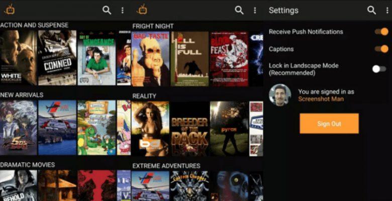 El nuevo servicio streaming que llegará a México de forma gratuita