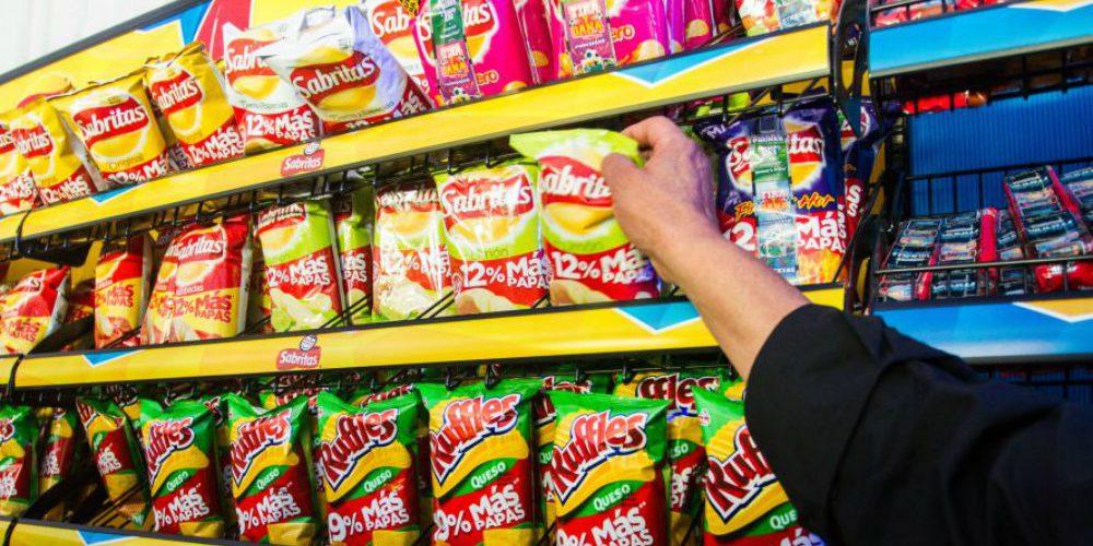 Bimbo, Modelo, Sabritas y otras marcas que subirán sus precios, según la ANPEC