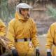 Películas y series sobre epidemias que puedes ver en Netflix