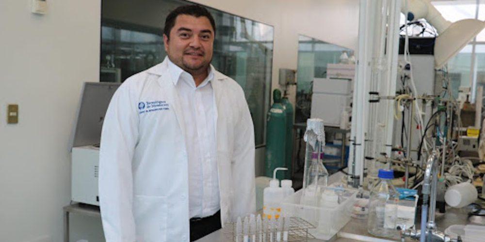 Detienen a científico mexicano en EU; lo acusan de ser un espía de Rusia