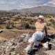 Ester Expósito causa euforia con su visita a México