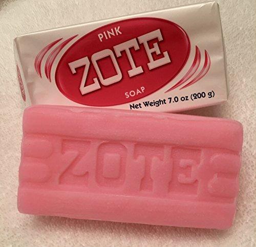 Empresa revela cómo se le dice al jabón Zote chico y desata memes