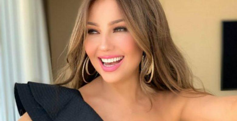 Las polémicas que ha protagonizado Thalía a lo largo de su carrera