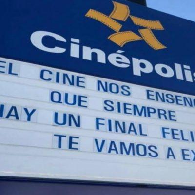 Empresas que han cerrado en México por el Covid-19
