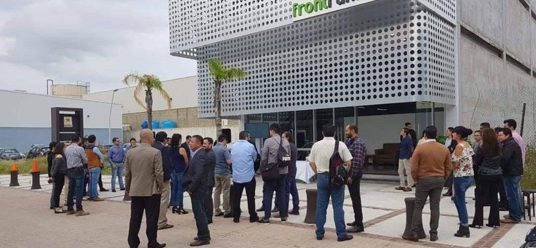 Empresa se va de Aguascalientes y deja a empleados sin su salario