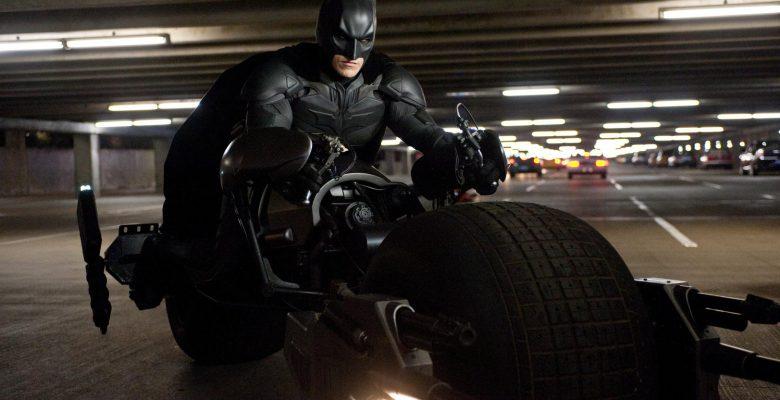 Las series y películas que llegarán a Netflix en mayo