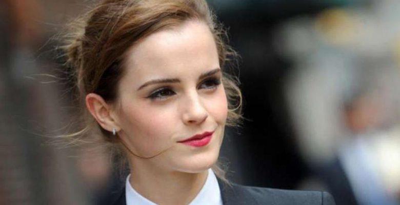 Cosas que quizá no sabías de Emma Watson
