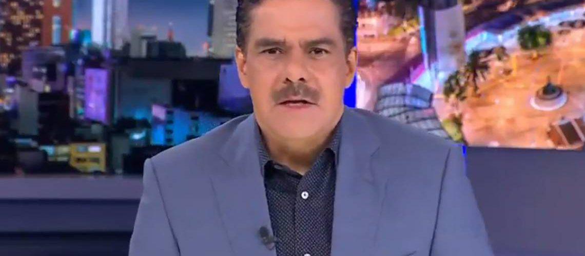 Los escándalos que han marcado a TV Azteca