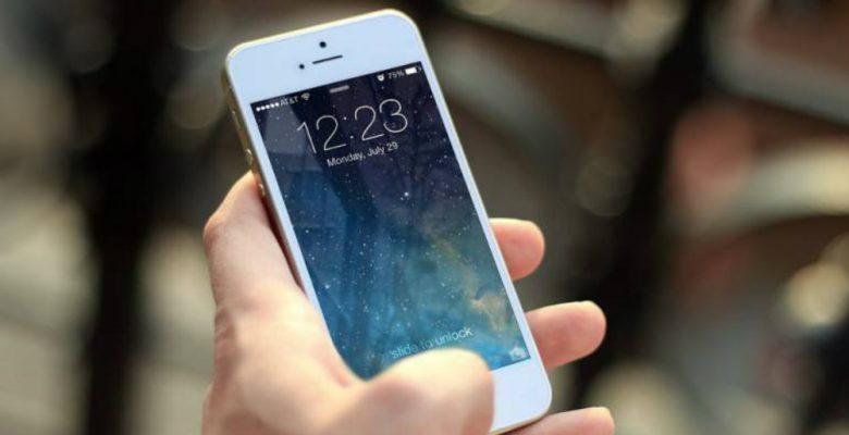 Telcel, AT&T y Movistar regalan llamadas y mensajes por COVID-19