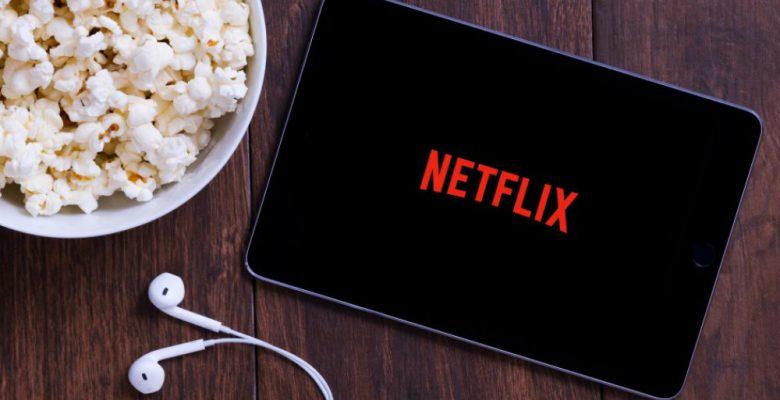 Netflix subirá sus precios en México a partir de junio