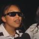 ¿Recuerdas a las 'Cholas de Chalco'? Esto pasó con ellas