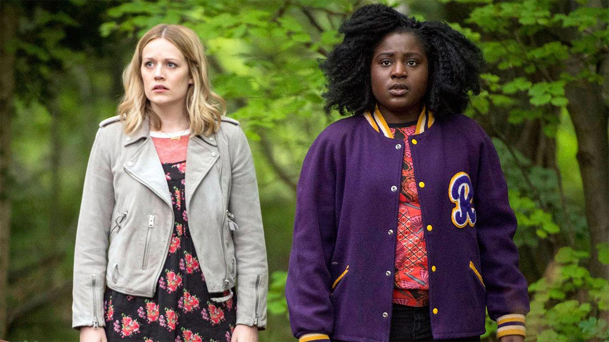 Las mejores series para ver en Netflix