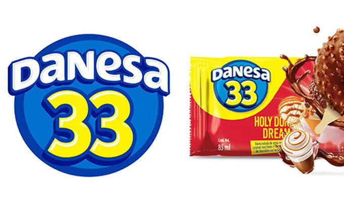 danesa 33 regresa a México