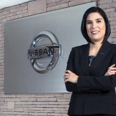 mujeres mexicanas líderes de empresas