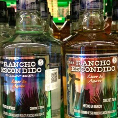 piden no consumir Rancho Escondido
