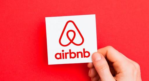 crisis Airbnb por COVID-19