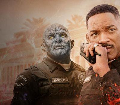 Las películas más caras que ha producido Netflix