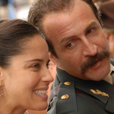 Las películas mexicanas más caras de la historia