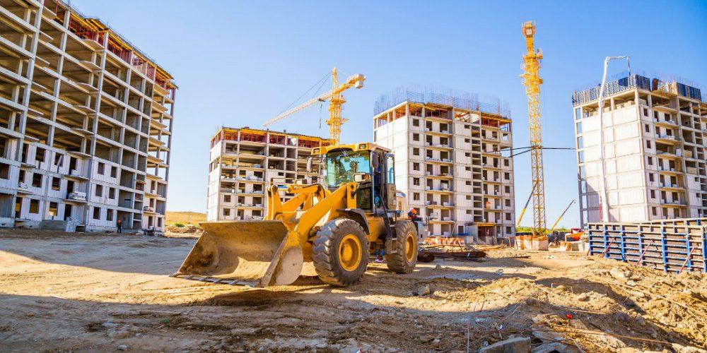 Sector inmobiliario y de construcción, ¿Qué sigue después del COVID-19?