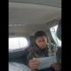 Joven descubre el cobro de impuestos en su primer sueldo y se hace viral