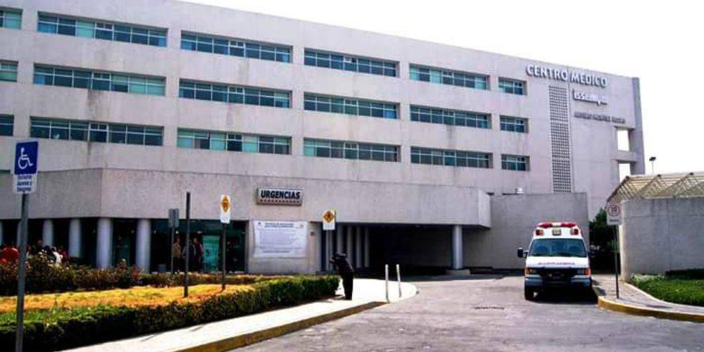 Mujer debe un mdp a hospital donde se atendió por COVID-19