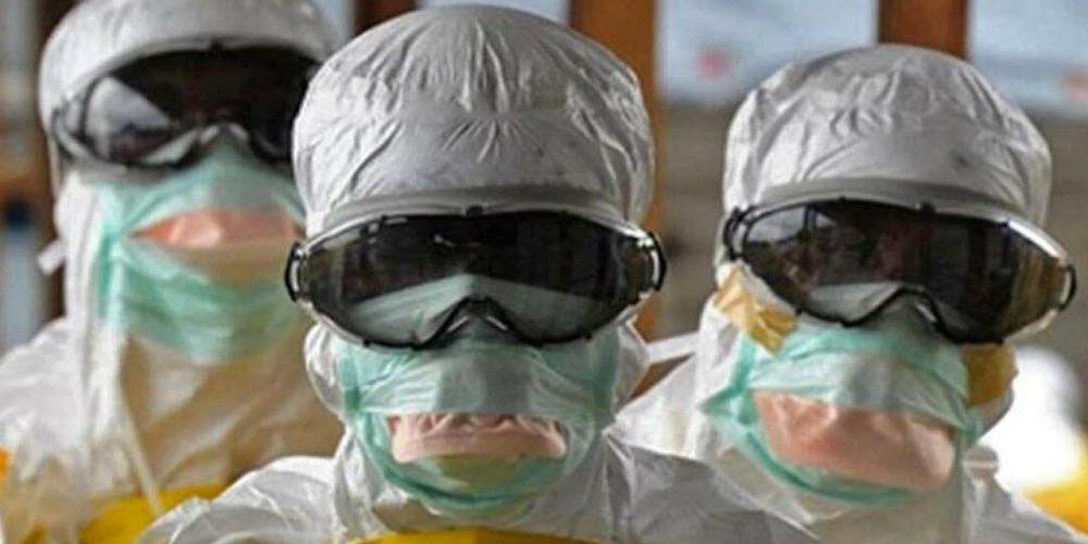 Declaran cuarentena en Mongolia por casos de peste bubónica