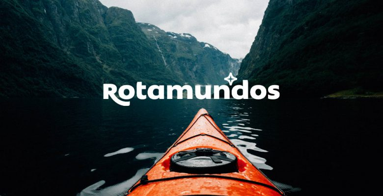 Rotamundos, la plataforma que impulsa a pequeños hoteles mexicanos
