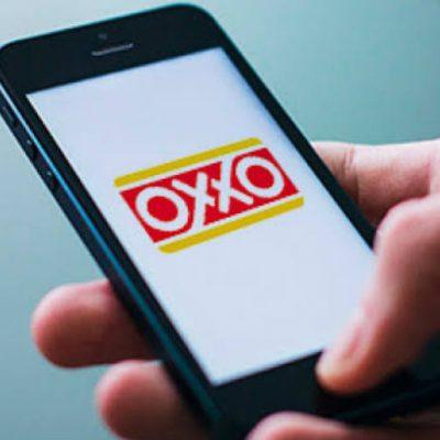 Oxxo lanza su propio smarthphone por sólo 599 pesos
