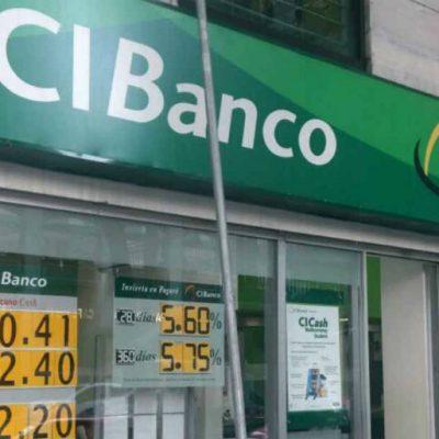 Venden en la web supuesta información de clientes de CIBanco