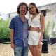 Ella es Arianny Tenorio, la nueva novia de Luisito Comunica