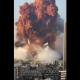 Gobernador de Beirut compara explosiones con Hiroshima y Nagasaki