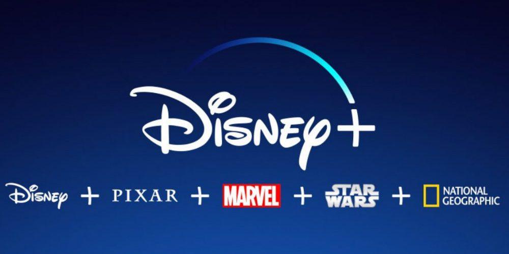 """Disney + revela por """"error"""" su fecha de llegada a Latinoamérica"""