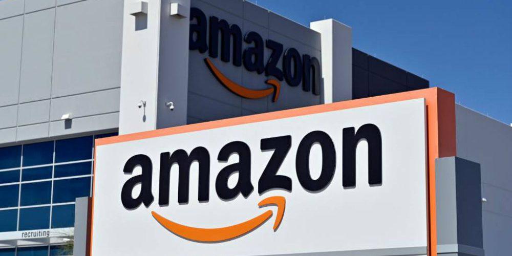 Amazon abrirá 100 mil nuevos empleos y así puedes postularte