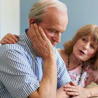 El fraude que te pueden hacer al jubilarte sin que te des cuenta